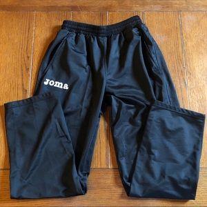 Pants - JOMA track pants